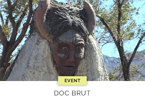 doc_brut